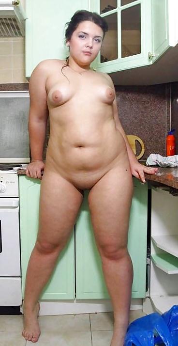 Small Tits Mature Blonde